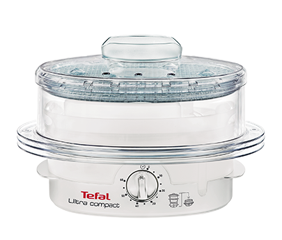 Tefal ultracompact vc100232 for Cuisine x stubru
