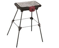 Easygrill Standgrill