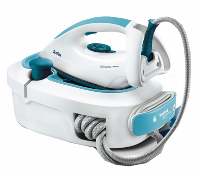 TEFAL OPTICORD PRESSING GV5120E0