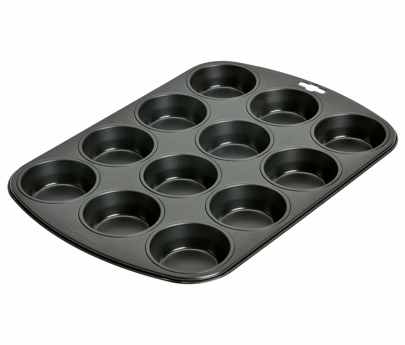 J0835014_moule_a_muffins_12_large.png