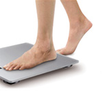 _TE-PERSONAL_CARE-BATHROOM_SCALES-CLASSIC-PP1100_AUTOMATIC_ON.jpg