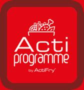 pastille-acti-programme