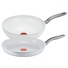 ceramiccontrol-white-induction-set-small.png