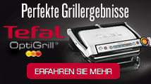 optigrill_mini_pushbanner.jpg