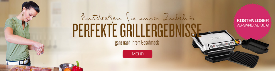 slider_boutique_optigrill_DE.jpg